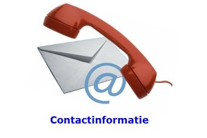 Contactinformatie-300x200